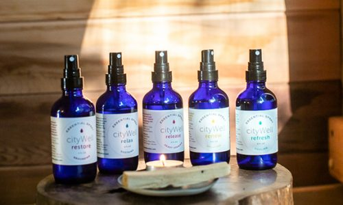 https://dev.citywellbrooklyn.com/wp-content/uploads/2019/05/citywell_cabin_aromatherapy-500x300.jpg